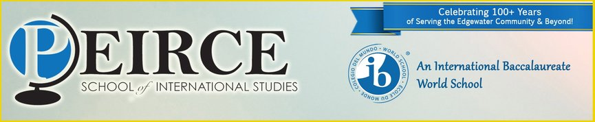 Helen C. Peirce School of International Studies